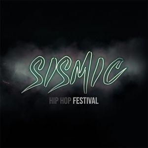 Sismic #5
