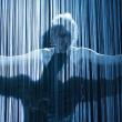 Concert Liz Cherhal à ÉTAMPES @ Théâtre Intercommunal d'Etampes  - Billets & Places