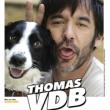 Spectacle THOMAS VDB - BON CHIENCHIEN