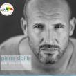Concert PIERRE SIBILLE à Paris @ New Morning - Billets & Places