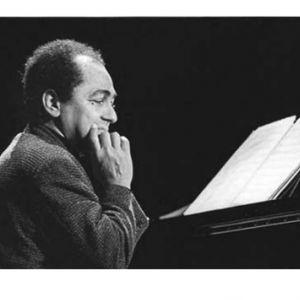 Pianissimo Vol Xv - Alain Jean Marie Trio