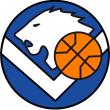 Match EUROCUP : Nanterre 92 - Leonessa Brescia @ Palais Des Sports de Nanterre - Billets & Places