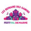 Festival Steve Waring & Thomas Baas à SUCY EN BRIE @ Espace Jean-Marie Poirier - Billets & Places