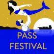 PASS FESTIVAL à Arles @ Cargo de nuit - Billets & Places