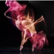 Conférence La danse sous le prisme de la photographie