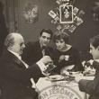 """Expo """"Mimi Trottin"""" d'Henri Andréani, 1922 (1h23)"""