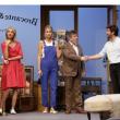 Théâtre LE PLUS BEAU DANS TOUT CA à VOIRON @ GRAND ANGLE - Billets & Places