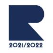 CARTE RODIA 2021/2022