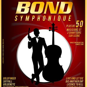 Bond Symphonique