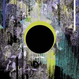 15 Ans New Noise - Jour 1 - Jessica93, J.C Satan, Vox Low
