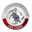 Match Etoile Noire de STRASBOURG vs Lions de LYON