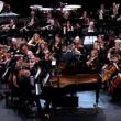 Concert ORCHESTRE DE LA FOLIA