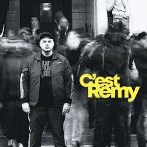Rémy @ Le Rockstore - Montpellier