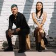 Concert RODRIGO Y GABRIELA + Guest à LILLE @ L'AERONEF - Billets & Places