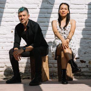 Rodrigo Y Gabriela + Guest