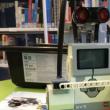 Expo Maîtrise le robot EV3 Mindstorms
