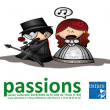Passions (5 spectacles)