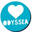 Spectacle Abonnement Odysséa 2020-2021 à SAINT JEAN DE MONTS @ Auditorium ODYSSEA - Billets & Places