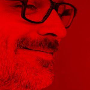 Rubin Steiner Band + One Sentence. Supervisor