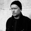 Soirée Radio Slave, Vril Live à PARIS @ Badaboum - Billets & Places