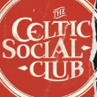 Concert THE CELTIC SOCIAL CLUB