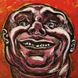 Visite Yvon Vandycke - V comme visages, V comme Vandycke