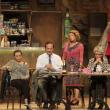 Théâtre Un Air de famille