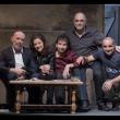 Théâtre LE CLAN à CANNES @ THEATRE DEBUSSY - Billets & Places