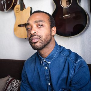 #JazzDeDemain RALPH LAVITAL PROJECT  @ Le Baiser Salé Jazz Club - PARIS