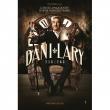 Concert Dani LARY - TIC TAC à DOLE @ La Commanderie - Dole - Billets & Places