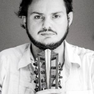 Yamandu Costa - Joao Cavalcanti & Marcelo Caldi