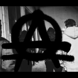 Ausgang (Casey - Marc Sens - Manusound - Sonny Troupé) + Arm
