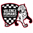 Match  BEZIERS / VALENCE ROMANS @ Stade RAOUL BARRIERE - Billets & Places