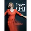 Spectacle ELISABETH BUFFET