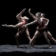 Spectacle BALLET PRELJOCAJ « WINTERREISE »