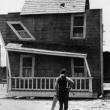 "Expo Keaton : ""Neighbors"" et ""One Week"" (40min)"