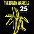 Concert THE DANDY WARHOLS