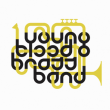 Concert YOUNGBLOOD BRASS BAND à RAMONVILLE @ LE BIKINI - Billets & Places