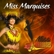 ELECTION DE MISS MARQUISES 2019