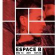 Concert GUNDELACH à PARIS @ Espace B - Billets & Places