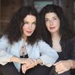 Concert KATIA ET MARIELLE LABEQUE à rouen @ CHAPELLE CORNEILLE - Billets & Places