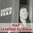 Expo PIAF, La Môme du XXème à ARLES @ Fondation Manuel Rivera-Ortiz - Billets & Places