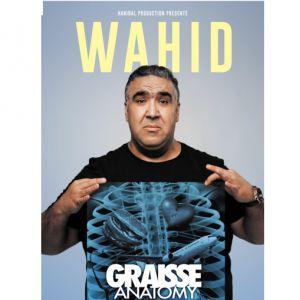 Wahid Bouzidi