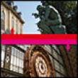 Visite Billet jumelé musée Rodin Paris - musée d'Orsay