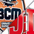 Match BCM/BOURG à GRAVELINES @ Sportica - Billets & Places
