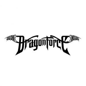 Dragonforce + Guests