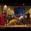 Théâtre LES FAUX BRITISH à CANNES @ 03 THEATRE CROISETTE - Billets & Places