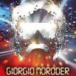 Affiche Giorgio moroder