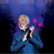 Festival TOM JONES LIVE à Monte-Carlo @ Salle des Etoiles - Sporting - Billets & Places