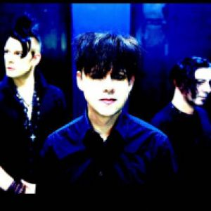 CLAN OF XYMOX @ Le Bus Palladium - PARIS